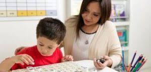 Matemático e Pedagogo explica como fazer a criança gostar de matemática |  JORNAL FOLHA ONLINE