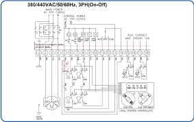4 wire actuator diagram wiring diagram meta 4 wire actuator diagram wiring diagram insider 4 wire actuator diagram
