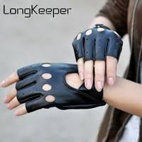 <b>Half Finger</b> Mitten Gloves Australia | <b>New</b> Featured <b>Half Finger</b> ...