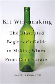 Winemaking Log Chart Techniques In Home Winemaking The Ultimate Winemaking Resource