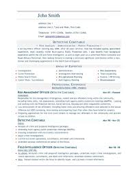 resume  resume formats     word format  moresume co    templates d d  word blank  resume formats     smlf