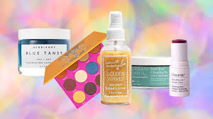 21 in beauty brands you need to know
