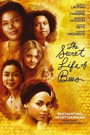 secret life of bees book vs movie comparison my book a logue i have some really good posts from various bloggers recently comparing a book to the screen adaptation now i typically don t like the movie version
