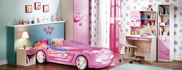 bedroom designs for girls. 8 |; Source: Cilek Bedroom Designs For Girls