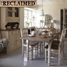 stone house furniture. dining ranges stone house furniture n