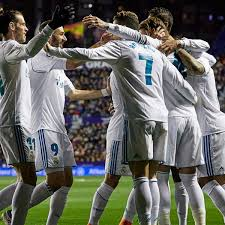 Atlético madrid live score, schedule and results. Real Madrid Vs Sociedad Live Stream Watch La Liga Online Tv Sports Illustrated