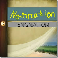 Engnation Learn English Narration Rules
