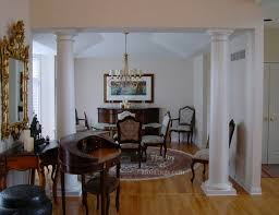 How To Decorate A Tray Ceiling Tray Ceilings Decorate With Moldings or Paint The Joy of 6