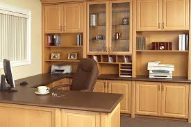 home office cabinetry. Custom Office Cabinets Make Your Home An Elegant Efficient Work  Space Online . Cabinetry