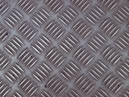 metal floor texture. Metal Floor Texture