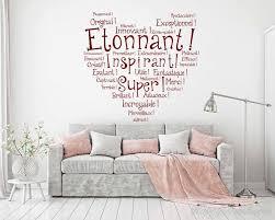 french wall es