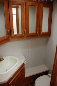rv bathroom jpg