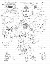 white outdoor 13a2771g790 (lt 542g) white outdoor lawn tractor, 42 White Outdoor LT542G at White Lt542g Wiring Diagram