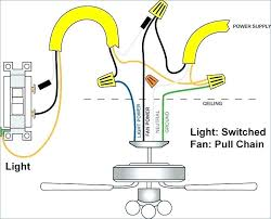 three sd fan wiring diagram for ceiling with fans 4 wire ceiling fan switch wiring diagram
