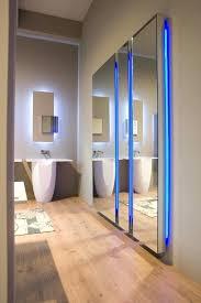 bathroom remodeling san antonio tx. San Antonio Bathroom Remodeling Remodel Concept Kitchen And Bath Tx H
