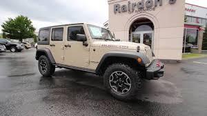 jeep tan