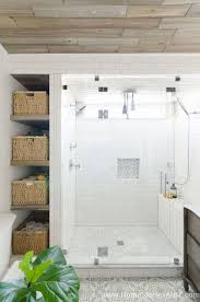 5 x 8 bathroom remodel. Bathroom Renovation Ideas For Small Spaces With 5×8 Remodel 5 X 8