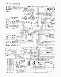 dodge rv wiring diagram wiring diagram