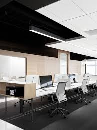 open office ceiling decoration idea. Open Office Ceiling Decoration Idea Cozy Home Tour Inside Techshed S And  Collaborative Offices 1280× Open Office Ceiling Decoration Idea