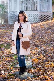 timeless optimist fashion blog petite fashion j crew