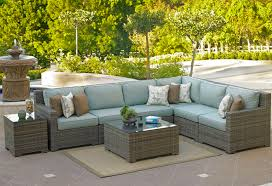excellent decoration malibu outdoor furniture super cool ideas our collections georgetown fireplace and patio