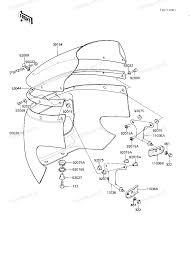Astonishing mf 50 wiring diagram gallery best image diagram