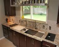 new kitchen design 2014. valuable kitchen design 2014 new