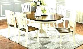 rustic farmhouse dining table set rustic farmhouse kitchen tables farm table set