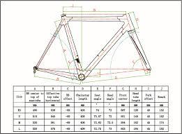 C60 Size Chart Popular Sale 2014 Colnago C60 Bob Carbon Frame P1 Carbon