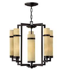 hinkley 4095ri cordillera 10 light 25 inch rustic iron chandelier ceiling light
