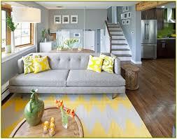 inspiring yellow chevron area rug yellow chevron area rug home design ideas