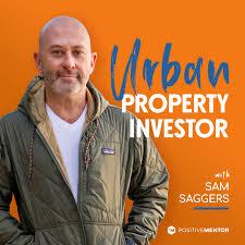 The Urban Property Investor