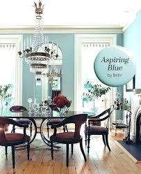 elephant gray paint best blue paint colors fresh bedroom paint colors 4 7 elephant gray paint elephant gray paint
