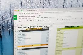 The Best Budgeting Apps And Tools: Reviews By Wirecutter | A New ...