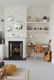office decor ideas work home designs. living room home office workspace interior design ideas work area integrate fireplace wall decor designs a