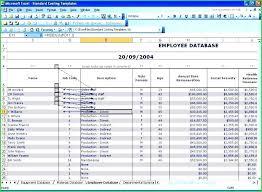Microsoft Access Templates Library Pobjoy Co