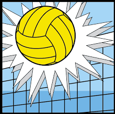 Image result for volleyball clip art
