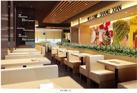 dining booth design. new design western green restaurant sofa booth set(foh-xm29-627) dining o