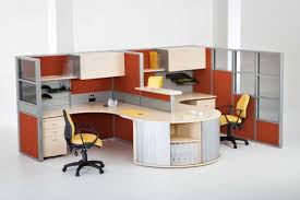 domain office furniture. perfect furniture spektrum plus office workstations intended domain furniture n