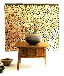 western wall art arts decor family large home southwestern tucson