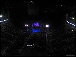 38 Expert Bridgestone Arena Nashville Seating Views