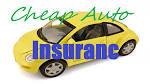 CHEAP CAR INSURANCE IN VIRGINIA