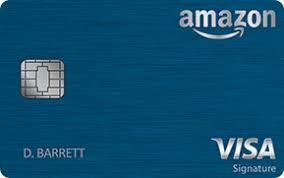 Credit Cards Compare Credit Card Offers Apply Online Chasecom