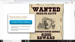 Make A Wanted Poster Free Online Western Wedding Invitations Wanted Posters Make A Poster