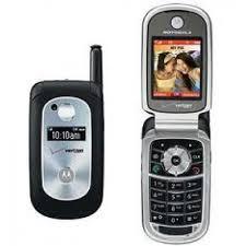 samsung flip phone verizon 2006. motorola v325 verizon used flip cell phone - very good samsung 2006
