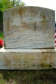 Helen Loretta Peters Irish (1904-1995) - Find A Grave Memorial