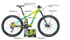 2015 And Up Giant Reign Owners Thread Pinkbike Forum