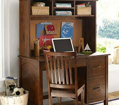 kid desk furniture. Kids Desk Furniture. To Furniture T Kid I