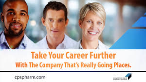 rxinsider pharmacist jobs in connecticut comprehensive pharmacy services cps pharmacy careers 2016 pharmacy platinum pages