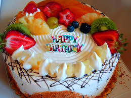 Birthday Cake Images Free Download 271 Birthday Cake Images With